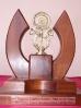 awards_5